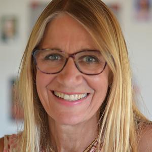 Hanne Bræmer-Klein